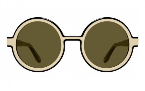 Γυαλιά Ηλίου ZEUS+ΔΙΟΝΕ LYDIA C1