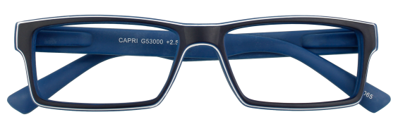 cbaff7652b Γυαλιά Πρεσβυωπίας I Need You Capri G53000