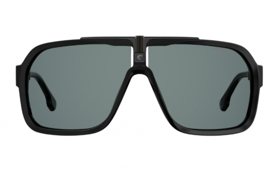 9e3e1eeeea Γυαλιά Ηλίου Carrera 1014 S 0032K