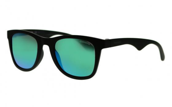 2e46816c94 Γυαλιά Ηλίου Carrera 6000 ST DL5Z9