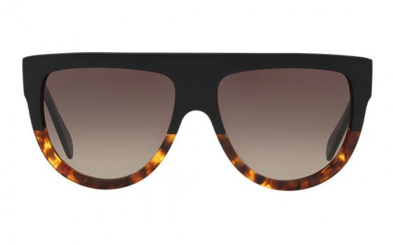 26e636c74c Γυαλιά Ηλίου Celine CL 40001I 05F