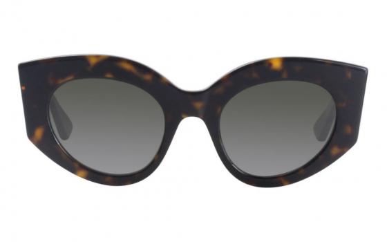 e4a34a9a76 Γυαλιά ηλίου Gucci GG0275S 002