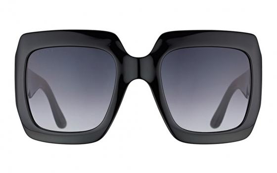 1396c2ca0e Γυαλιά Ηλίου Gucci GG0053S-001