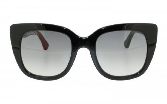 a32058d56a Γυαλιά Ηλίου Gucci GG0163S-003