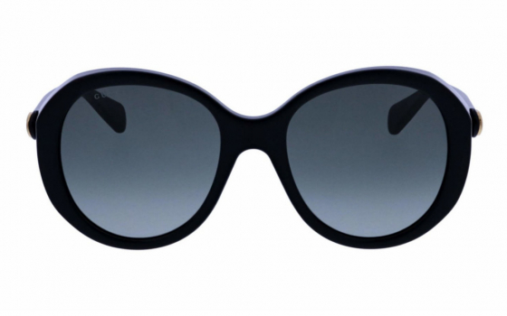 6aab476264 Γυαλιά Ηλίου Gucci GG03678s-001