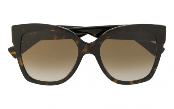 02adf6408f Γυαλιά Ηλίου Gucci GG0459S 002