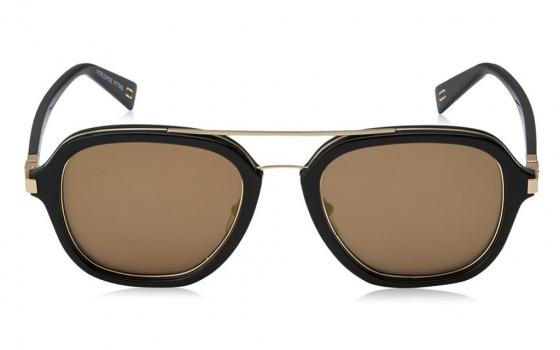b4f32efd1f Γυαλιά Ηλίου Marc Jacobs MARC 172 S 2M2K1