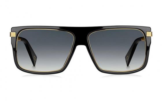 4eeaa1cf13 Γυαλιά Ηλίου Marc Jacobs MARC 242 S 2M29O