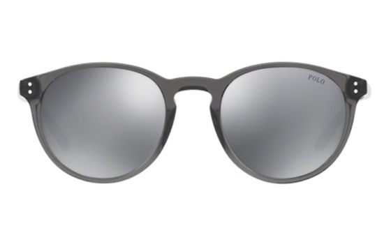 4db7588d03 Γυαλιά Ηλίου Polo Ralph Lauren PH 4110 5536 6G