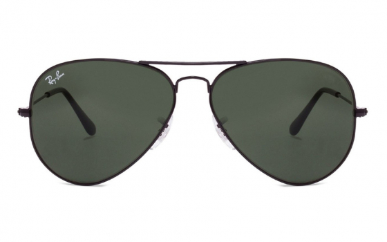 8629212beb Γυαλιά Ηλίου Ray Ban Aviator Large RB 3025 L2823
