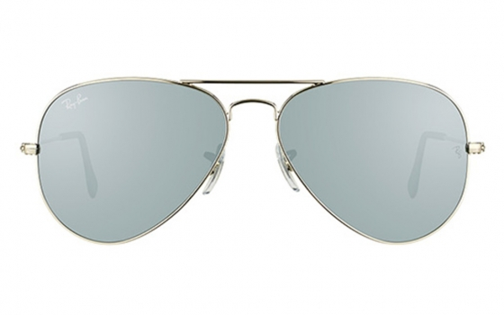 bcad16ba93 Γυαλιά Ηλίου Ray Ban Aviator Large RB 3025 W3277