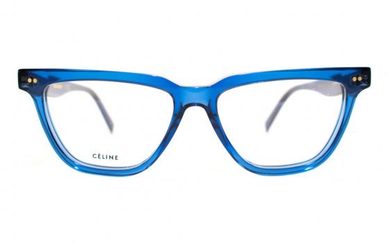 9beaa96065 Γυαλιά Οράσεως CELINE CL 50014I 098