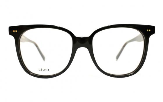 Γυαλιά οράσεως CELINE CL 50010I 001 2ecc1213e7f