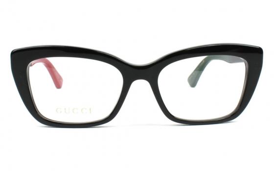 9aff2717b5 Γυαλιά Οράσεως Gucci GG0165O 003
