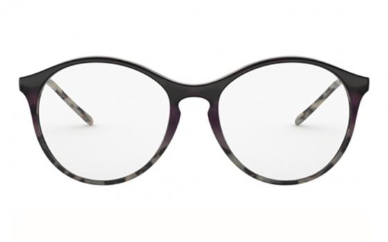 Γυαλιά Οράσεως Ray Ban RB 5371 5869 1923d7032cb