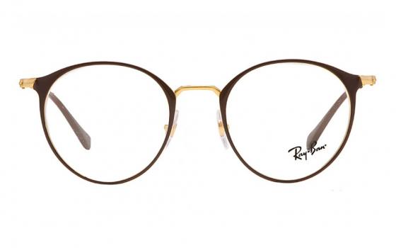 Γυαλιά Οράσεως Ray Ban RB 6378 2905 c59164b9cee