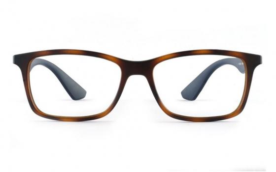 Γυαλιά Οράσεως Ray Ban RB 7047 5574 71c8f4b6d98