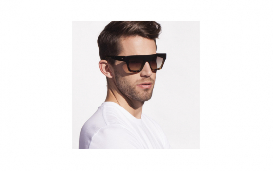 best prices shades of sale online Le Specs Subdimension LSP1702092 Sunglasses | omasee.com