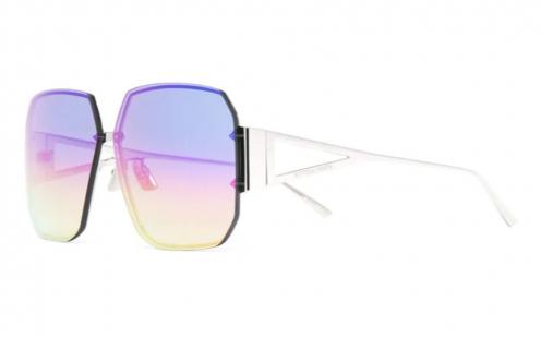 Γυαλιά Ηλίου Bottega Veneta BV1085SA 004