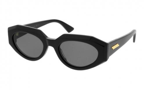 Γυαλιά Ηλίου Bottega Veneta BV1031S 001