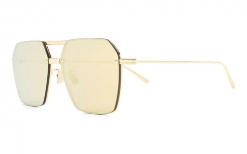 Γυαλιά Ηλίου Bottega Veneta BV1045S 002