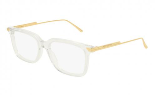 Γυαλιά Οράσεως Bottega Veneta BV1009O 005