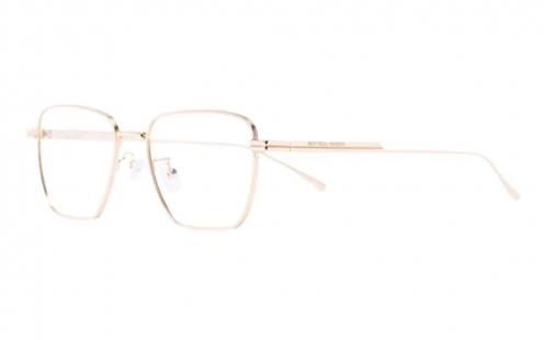 Γυαλιά Οράσεως Bottega Veneta BV1015O 002