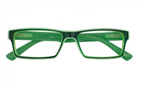 Γυαλιά Πρεσβυωπίας I Need You Capri G53200