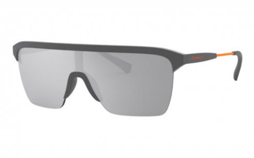 Γυαλιά Ηλίου Emporio Armani EA 4146 5800/6G