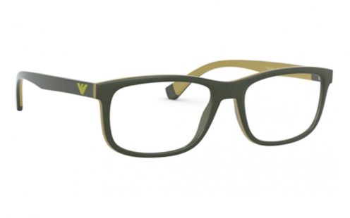 Γυαλιά Οράσεως Emporio Armani EA 3164 5829