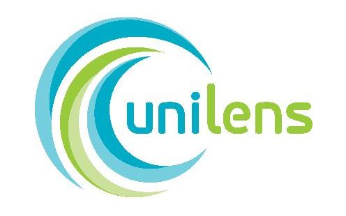 Φακοί Οράσεως Unilens (Λέπτυνση 1,56)