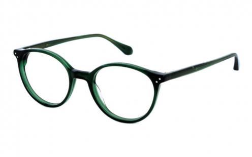 Γυαλιά Οράσεως Gigi Studios BROOKS 6490/7
