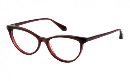 Γυαλιά Οράσεως Gigi Studios DINA 6426/9