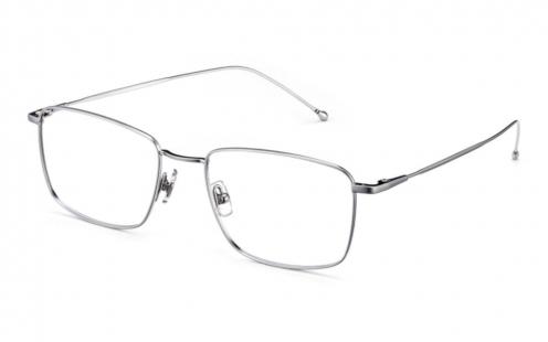Γυαλιά Οράσεως Gigi Studios JOEL 7517/8