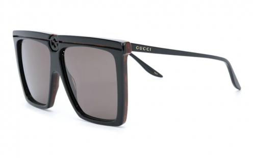 Γυαλιά Ηλίου Gucci GG0733S 001