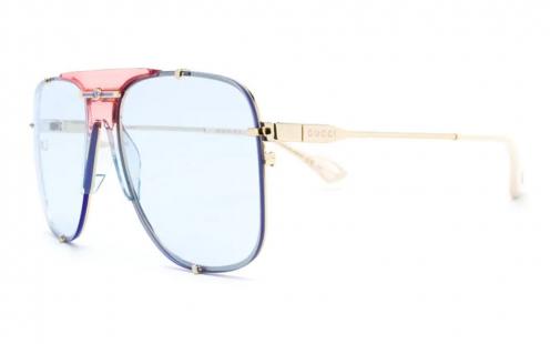 Γυαλιά Ηλίου Gucci GG0739S 005