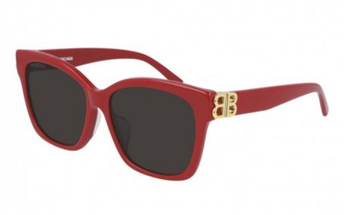 Γυαλιά Ηλίου Balenciaga BB0095S 002