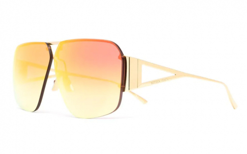 Γυαλιά Ηλίου Bottega Veneta BV 1065S 003