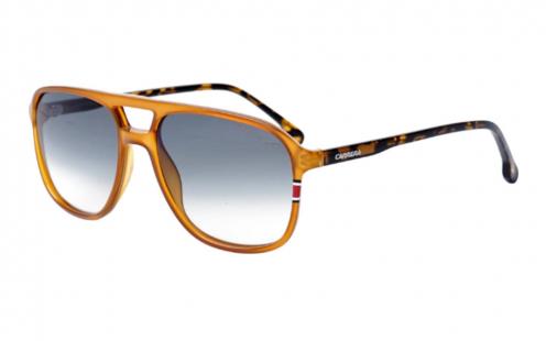 Γυαλιά Ηλίου Carrera 173/S O639O