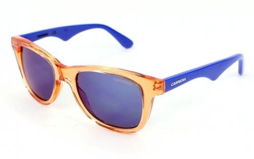 Γυαλιά Ηλίου Carrerino 10 DDWXT