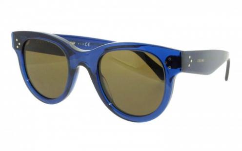 Γυαλιά Ηλίου CELINE CL 40034F 57P