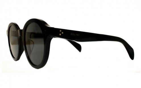 Γυαλιά Ηλίου CELINE CL 40034F 66K