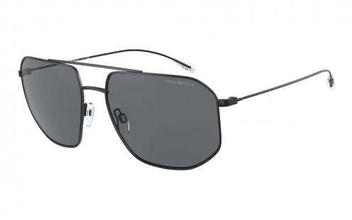 Γυαλιά Ηλίου Emporio Armani EA 2097 3014/87
