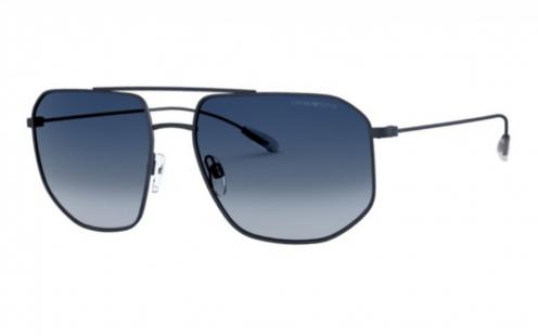 Γυαλιά Ηλίου Emporio Armani EA 2097 3092/4L