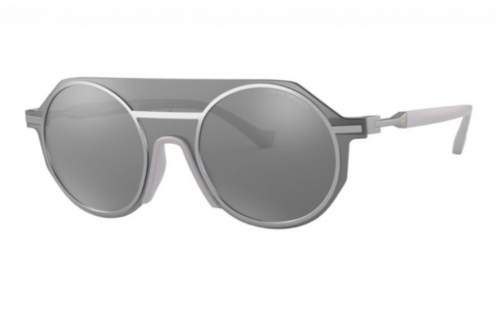 Γυαλιά Ηλίου Emporio Armani EA 2102 3045/6G