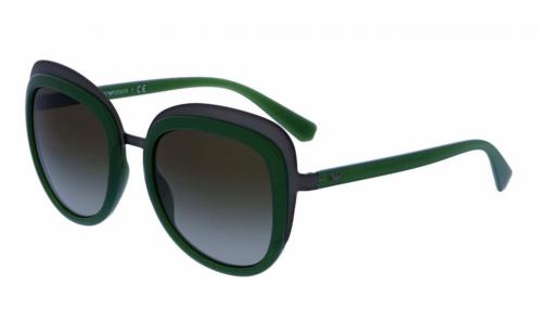 Γυαλιά Ηλίου Emporio Armani EA 2058 3010/8E