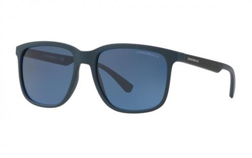 Γυαλιά Ηλίου Emporio Armani EA 4097 5574/71