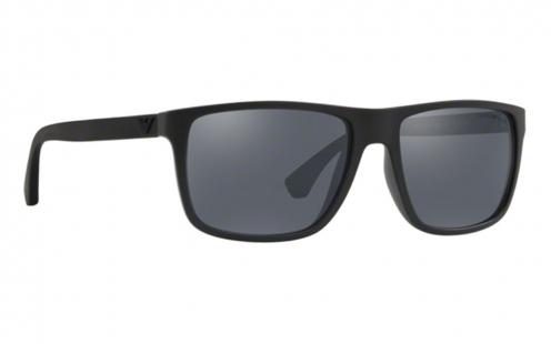 Γυαλιά Ηλίου Emporio Armani EA 4033 5649/6Q