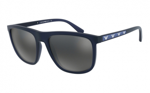 Γυαλιά Ηλίου Emporio Armani EA 4104 5604/80