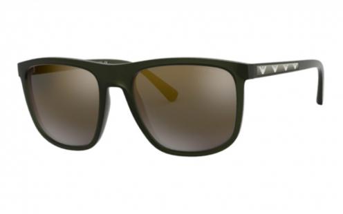 Γυαλιά Ηλίου Emporio Armani EA 4124 5723/6G